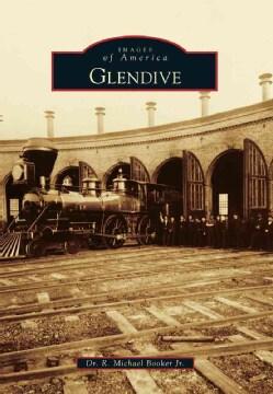 Glendive (Paperback)