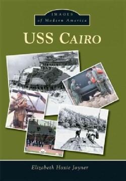 USS Cairo (Paperback)