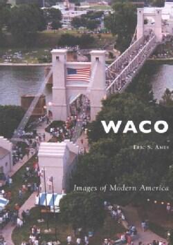 Waco (Paperback)