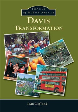 Davis: Transformation (Paperback)