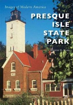 Presque Isle State Park (Paperback)