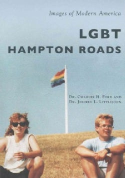 LGBT Hampton Roads (Paperback)