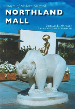 Northland Mall (Paperback)