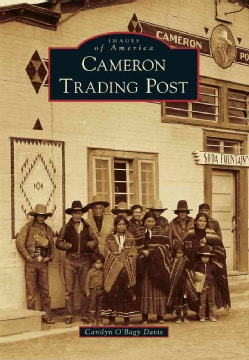 Cameron Trading Post (Paperback)