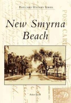 New Smyrna Beach (Paperback)
