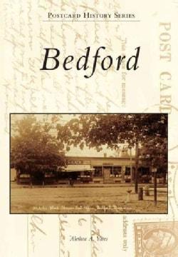 Bedford (Paperback)