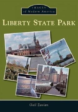 Liberty State Park (Paperback)