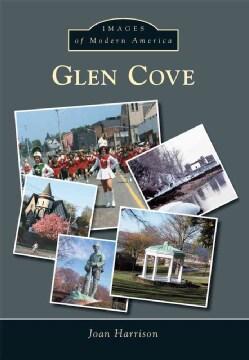 Glen Cove (Paperback)