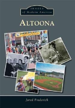Altoona (Paperback)