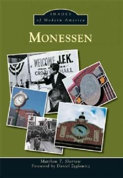 Monessen (Paperback)