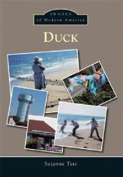 Duck (Paperback)