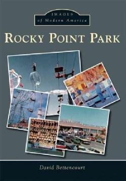 Rocky Point Park (Paperback)