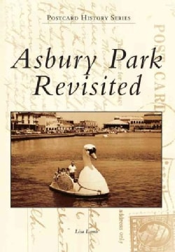 Asbury Park Revisited (Paperback)