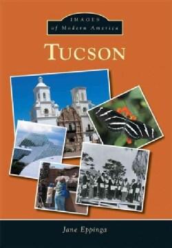 Tucson (Paperback)
