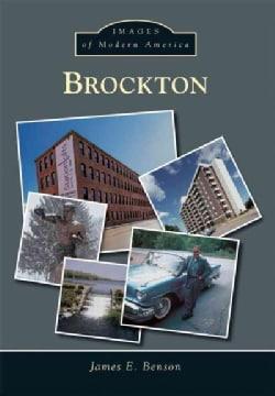 Brockton (Paperback)