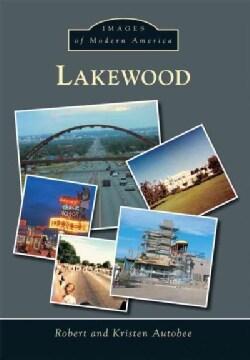 Lakewood (Paperback)