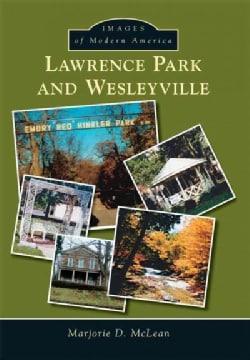 Lawrence Park and Wesleyville (Paperback)