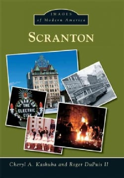 Scranton (Paperback)