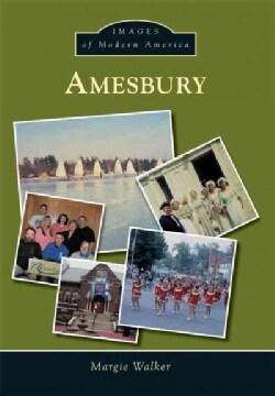 Amesbury (Paperback)