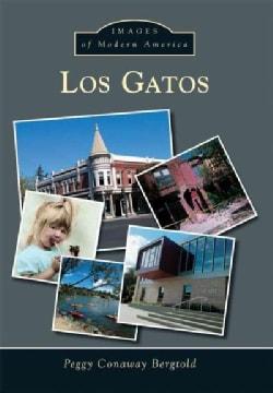 Los Gatos (Paperback)