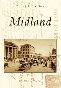 Midland (Paperback)
