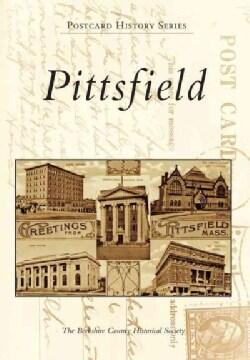 Pittsfield (Paperback)