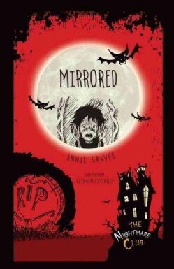 #3 Mirrored (Paperback)