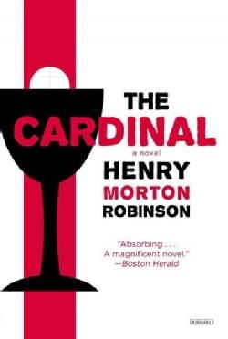 The Cardinal (Paperback)