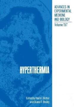 Hyperthermia (Paperback)