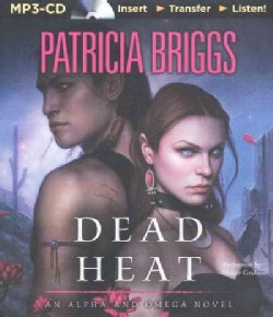 Dead Heat (CD-Audio)