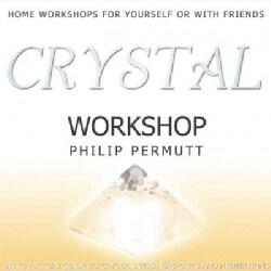 Crystal Workshop (CD-Audio)