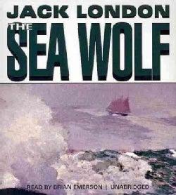 The Sea Wolf (CD-Audio)