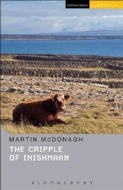 The Cripple of Inishmaan (Paperback)