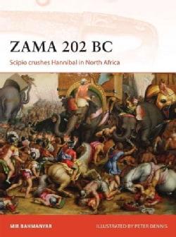 Zama 202 Bc (Paperback)