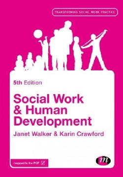 Social Work and Human Development (Paperback)