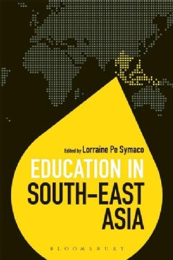 Education in South-East Asia (Paperback)
