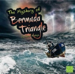The Unsolved Mystery of the Bermuda Triangle (Hardcover)