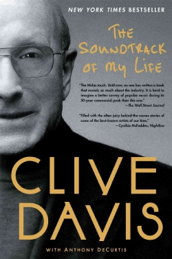 The Soundtrack of My Life (Paperback)