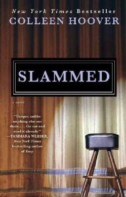 Slammed (Paperback)