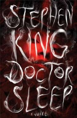 Doctor Sleep (Hardcover)