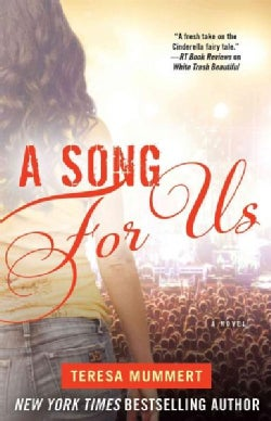 A Song for Us (Paperback)
