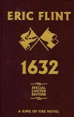 1632 (Hardcover)