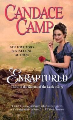 Enraptured (Paperback)