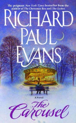 The Carousel (Paperback)