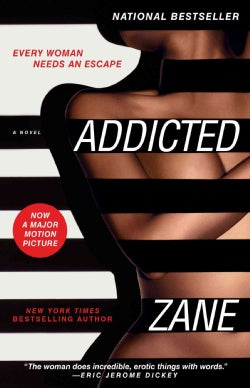 Addicted (Paperback)