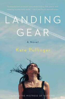 Landing Gear (Paperback)