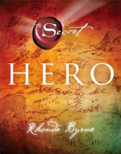 Hero (Hardcover)
