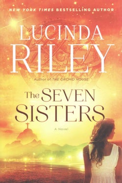 The Seven Sisters (Hardcover)