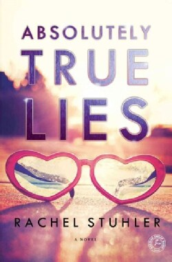 Absolutely True Lies (Paperback)