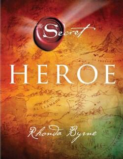 Heroe / Hero (Hardcover)